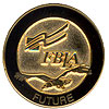 Image result for baa future pin